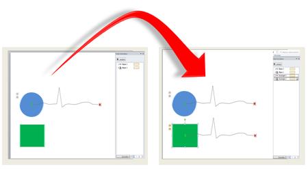 Dupliquer des animations dans vos présentations de vente Powerpoint