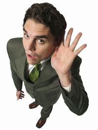 éviter les images niaises dans vos présentations de vente