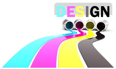 Design Powerpoint