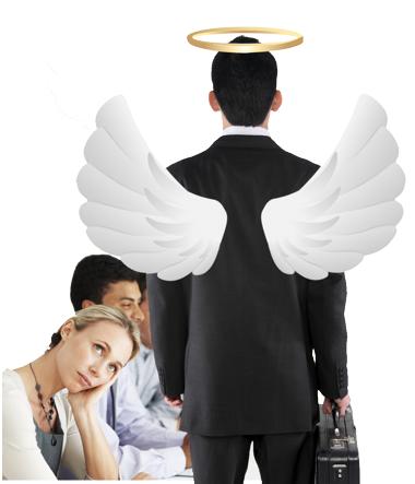 Techniques de vente et Storytelling: déplaire à certains clients, ou ne plaire à aucun.