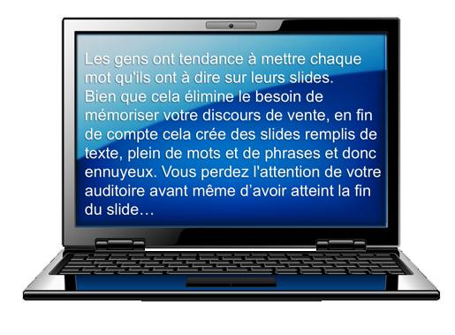 Présentation PowerPoint - prompteur 01