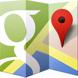 Pictogrammes: Le cas Google