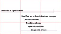 modèle PowerPoint 02