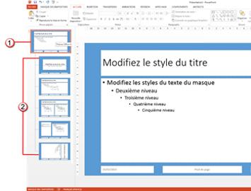 mise en forme automatique par défaut de PowerPoint 04
