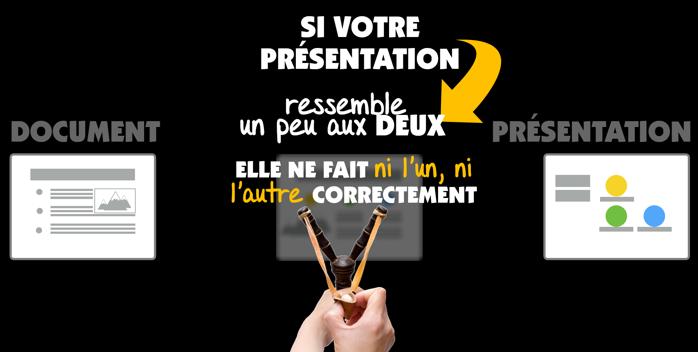 Présentation PowerPoint envoyée par email 02