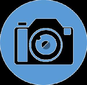 Tous les sites d'images gratuites pour vos présentations commerciales