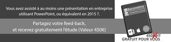Barometre présentations PowerPoint slide06