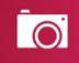 Pictogramme Photo Windows 8