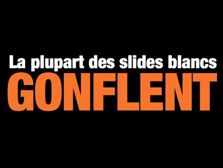 Présentations de vente slide-white-slides-suck-fr
